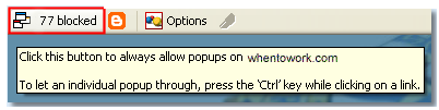 internet explorer plugin toolbar